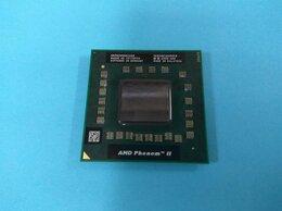 Процессоры (CPU) - Процессор для ноутбука AMD Phenom 2 P820…, 0