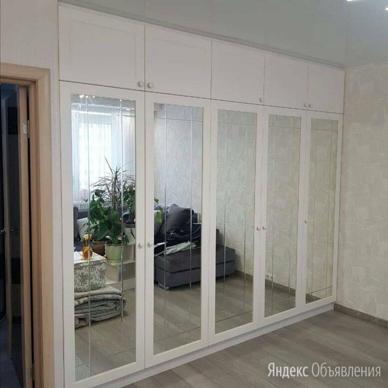 Шкаф по цене 123₽ - Шкафы, стенки, гарнитуры, фото 0