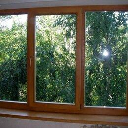 Окна - Окна REHAU от производителя, 0