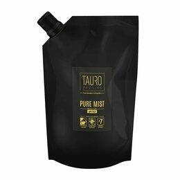 Косметика и гигиенические средства - Tauro Pro Line щелочная вода Pure mist для ухода за кожей, шерстью, глазами и..., 0