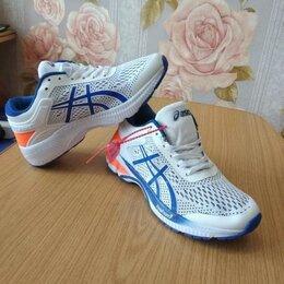 Обувь для спорта - кроссовки новые 41-42-43, 0