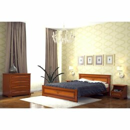 Кровати - Кровать, 0