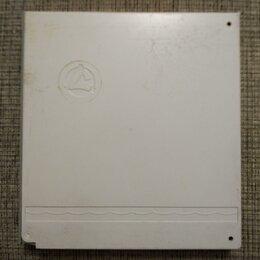 Запчасти к аудио- и видеотехнике - Катушка № 15 с лентой в пластиковом боксе.RIGA, 0