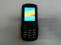 Мобильные телефоны - Blackview BV1000, 0