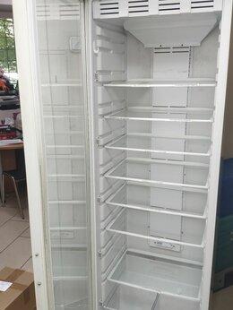 Холодильные шкафы - Холодильник фармацевтический, 0