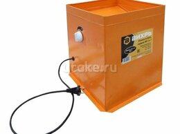 Садовые измельчители - Измельчитель садовый Вихрь ИК 3 в 1, 0