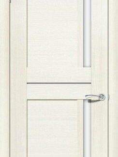 Межкомнатные двери - Межкомнатная дверь КЛ-19, 0