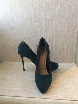 Туфли - Продаю летние туфли, 0