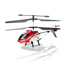 """Радиоуправляемые игрушки - Вертолёт Mioshi Tech """"IR-230"""" на и/к управлении…, 0"""