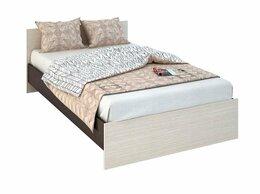 Кровати - Кровать 1400х2000 Бася, 0