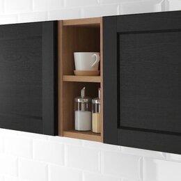 Мебель для кухни - Кухонный шкаф / бутылочница Вадхольма Икеа, 0