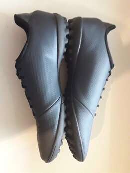Обувь для спорта - бутсы demix , 0