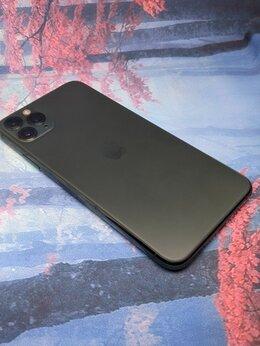 Мобильные телефоны - Iphone 11 pro max 64 gb , 0