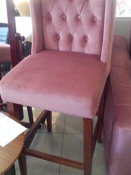 Стулья, табуретки - Барный стул Диамиро, 0