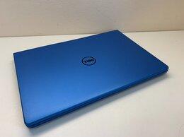 Ноутбуки - Ультрабук Dell 15.6 i5 6200U/8/SSD/520-2GB, 0