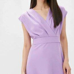 Платья - Продам платье, 0