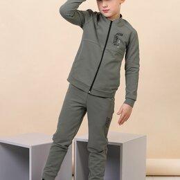 Домашняя одежда - Костюм для мальчика Бета-1, 0