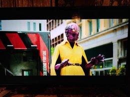 Телевизоры - Телевизор LG 32 дюма, 0
