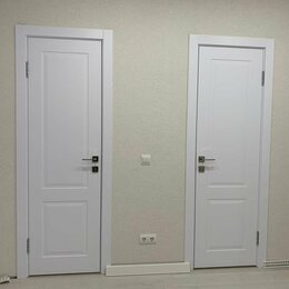 Межкомнатные двери - Дверь межклмнатная, 0