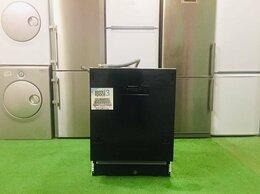 Посудомоечные машины - Встраиваемая посудомоечная машина Hansa бу, 0