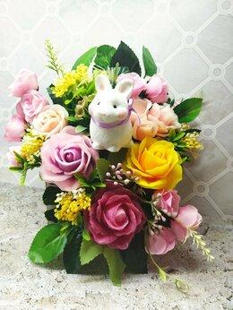 Цветы, букеты, композиции - Интерьерная композиция 14, 0