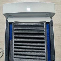 Очистители и увлажнители воздуха - Адаптированный фильтр для воздухоочистителя Ballu AP-410F7, 0