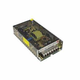 Прочие комплектующие - Блоки питания, контроллеры, усилители IN HOME Блок питания для светодиодных л..., 0
