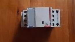 Защитная автоматика - Автоматы защиты, Дифавтоматы, 0