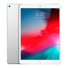 Планшеты - iPad Air 3 (2019) 64Gb Wi-Fi, 0