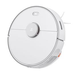 Роботы-пылесосы - Робот-пылесос Xiaomi Roborock S5 MAX White…, 0