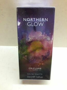 Парфюмерия - Northern Glow Oriflame орифлейм орифлэйм…, 0