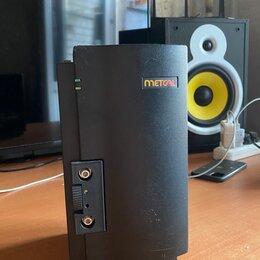 Электрические паяльники - Паяльная станция Metcal-MX500, 0