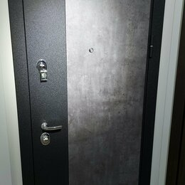 Входные двери - Входная дверь 105мм ',ОРФЕЙ-311,,. ДОСТАВКА БЕСПЛАТНО , 0