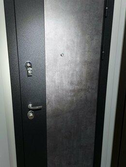 Входные двери - Входная дверь 105мм ',ОРФЕЙ-311,,. ДОСТАВКА…, 0