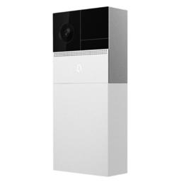 Камеры видеонаблюдения - IP-камера Laxihub + дверной звонок 1080P Video…, 0