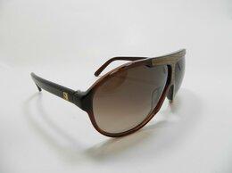 Очки и аксессуары - Fendi Солнцезащитные очки (Оригинал) Италия Новые, 0