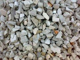 Кирпич - Кирпич и бетон, 0