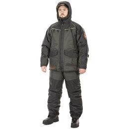 Одежда и обувь - Костюм-поплавок зимний FLOAT NEW oxford ХСН 9903, 0