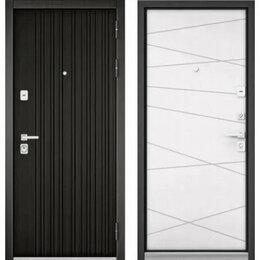 Входные двери - Двери входные металлические, установка бесплатно, 0