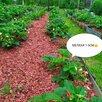 Мульча. Кора сибирской лиственницы по цене 160₽ - Субстраты, грунты, мульча, фото 2