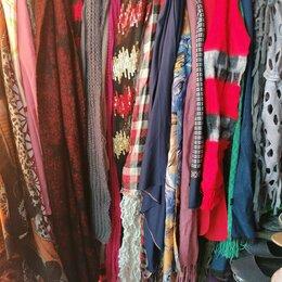 Шарфы и платки - Шарфы по 50 рублей , 0