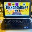 """14""""Бизнес Класс Dell Latitude i5(3Ghz) /4Gb/500Gb по цене 13990₽ - Ноутбуки, фото 2"""