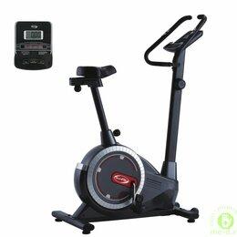 Велотренажеры - Велотренажер SE-C950D, 0
