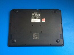 Корпуса - Поддон для ноутбука Acer E3-111 | EAZHJ004010, 0