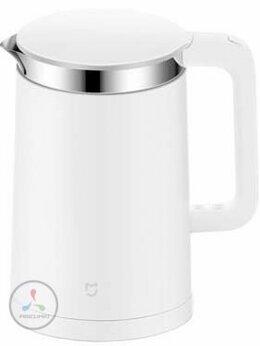 Электрочайники и термопоты - Чайник Xiaomi Mi Smart Kettle EU, 0