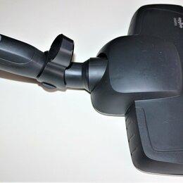 Аксессуары и запчасти - Турбо щетка с держателем для пылесоса ELECTROLUX, 0