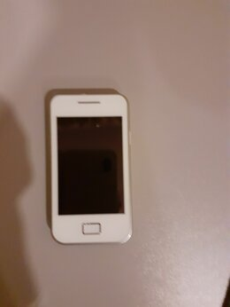 Мобильные телефоны - Мобильные телефоны б/у - 3 шт. (Голд Стар и два…, 0