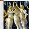 """Коллекционное издание""""Великие художники"""" 100 томов=одним лотом. по цене 180₽ - Искусство и культура, фото 2"""