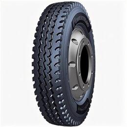 Шины, диски и комплектующие - Грузовая шина PowerTrac Trak Pro 12.00R20 , 0