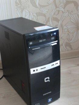 Настольные компьютеры - ПК core i5 lga1151 8gb ddr4 500gb , 0